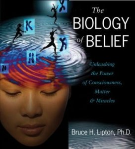 biology_of_belief
