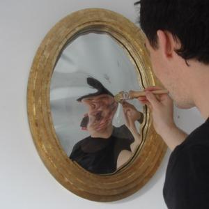 flect_magic_mirror