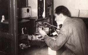 atelier electronic