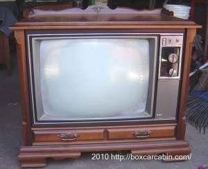 rca-xl100-console-tv